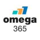 omega 365